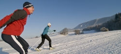 langlauf_biathlon